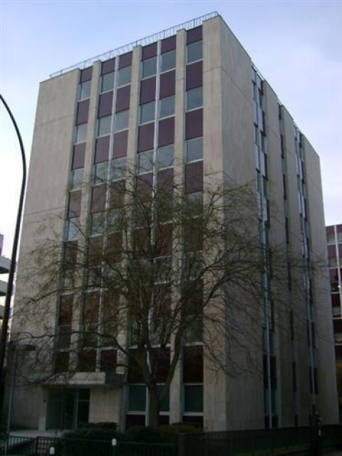 Location Bureaux NEUILLY SUR SEINE - Photo 1