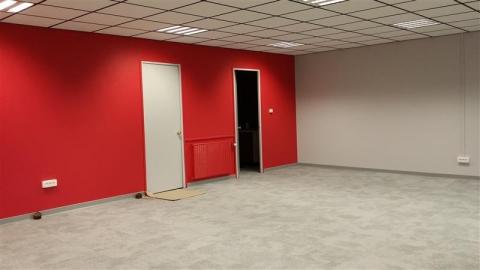 Location Bureaux SECLIN - Photo 3