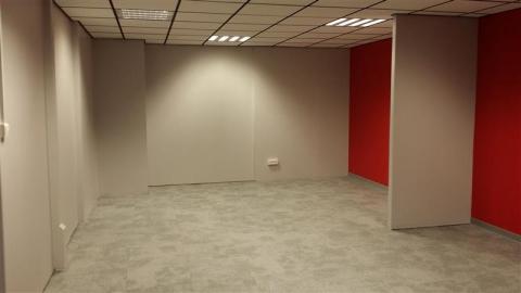 Location Bureaux SECLIN - Photo 4