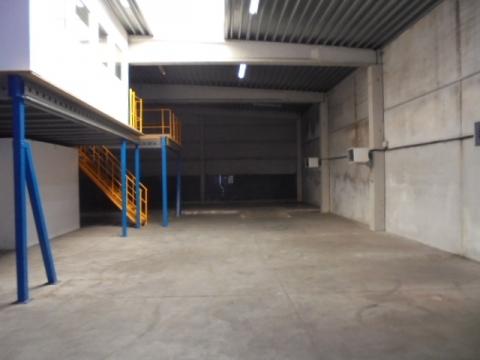 Location Bureaux et activités légères WASQUEHAL - Photo 2