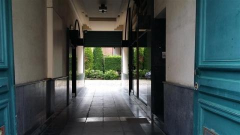 Location Bureaux LILLE - Photo 5