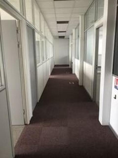 Location Bureaux RONCHIN - Photo 2