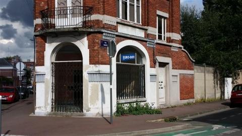 Location Commerces LILLE - Photo 1