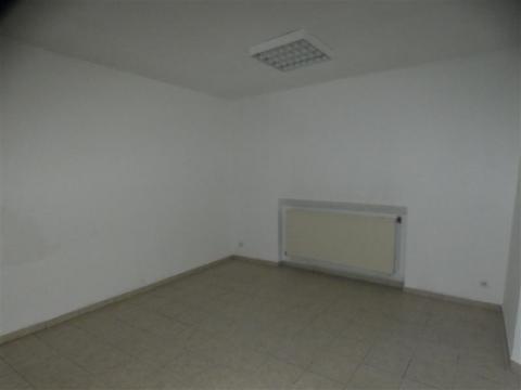 Location Entrepôts LILLE - Photo 6