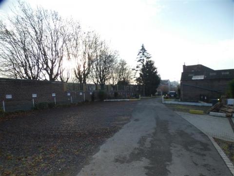 Location Entrepôts LILLE - Photo 7