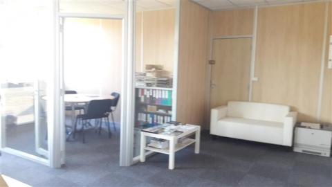 Location Bureaux LAMBERSART - Photo 4