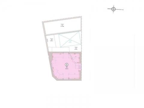 Location Bureaux ROUBAIX - Photo 7
