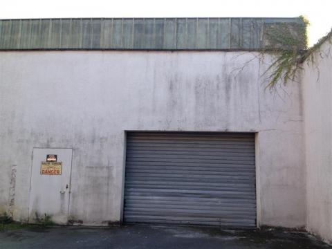 Location Activités Entrepôts ROUBAIX - Photo 2