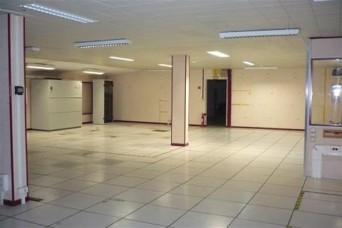 Location Activités Entrepôts VILLENEUVE D'ASCQ - Photo 2