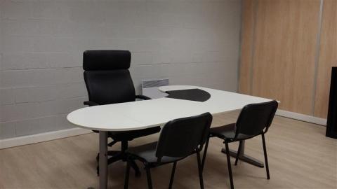 Location Bureaux LESQUIN - Photo 6