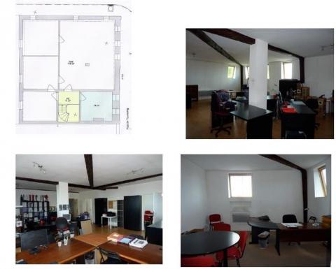 Location Bureaux ROUBAIX - Photo 4