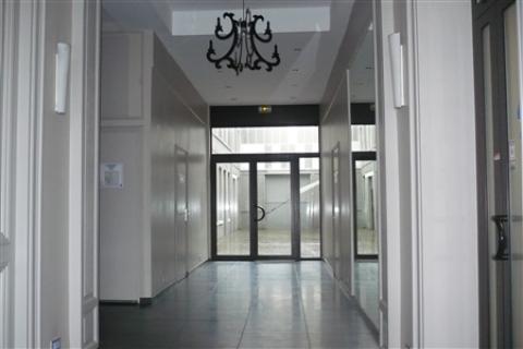 Location Bureaux ROUBAIX - Photo 5