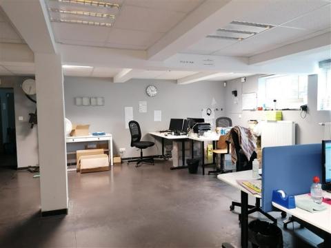 Location Bureaux HELLEMMES LILLE - Photo 3