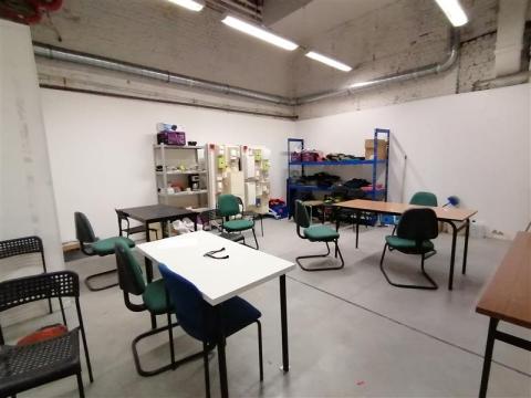 Location Bureaux HELLEMMES LILLE - Photo 4
