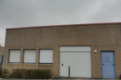 Location Bureaux et activités légères VILLENEUVE D'ASCQ - Photo 6