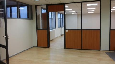 Vente Investisseur Bureaux LILLE - Photo 3