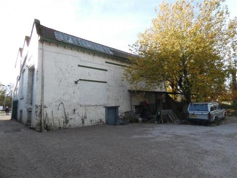 Location Activités Entrepôts TOURCOING - Photo 6