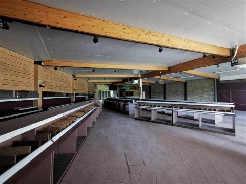 Location Commerces RONCQ - Photo 1