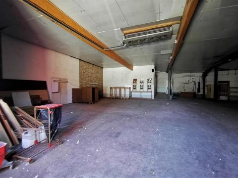 Location Commerces RONCQ - Photo 3