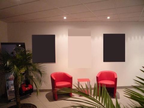 Location Bureaux et activités légères SECLIN - Photo 2