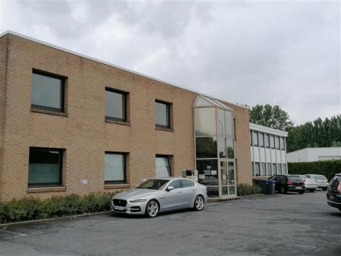 Location Bureaux LINSELLES - Photo 1