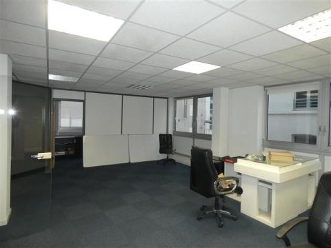 Location Bureaux LILLE - Photo 3