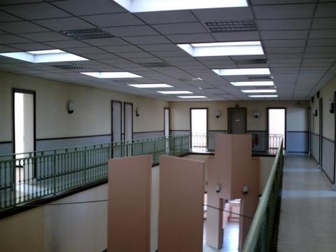Location Bureaux GRENAY - Photo 2