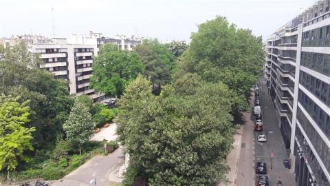 Location Bureaux LILLE - Photo 6