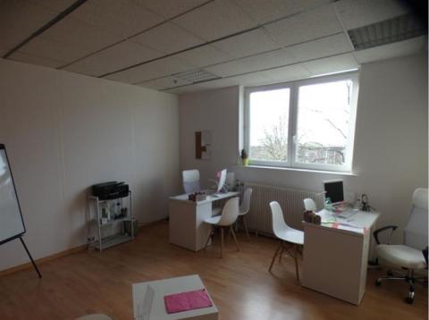 Location Bureaux SAINT ANDRE LEZ LILLE - Photo 2