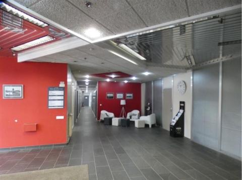Location Bureaux SAINT ANDRE LEZ LILLE - Photo 4