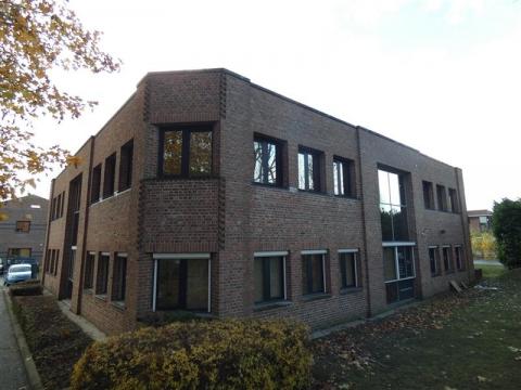 Location Bureaux VILLENEUVE D'ASCQ - Photo 9