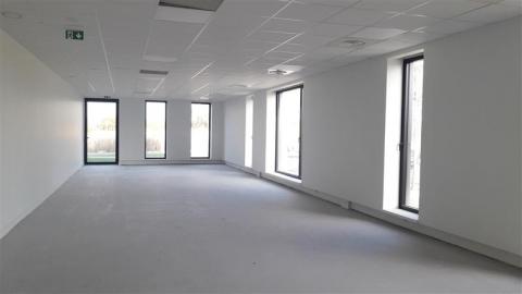Location Bureaux LESQUIN - Photo 5