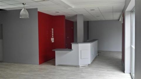 Location Commerces VILLENEUVE D'ASCQ - Photo 3