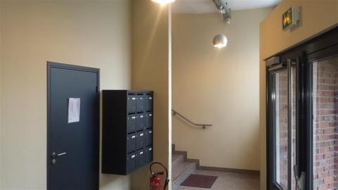 Location Bureaux TOURCOING - Photo 4