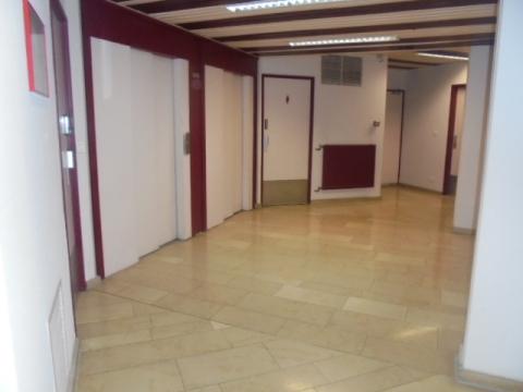 Location Bureaux VILLENEUVE D'ASCQ - Photo 5