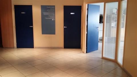 Location Bureaux WASQUEHAL - Photo 3