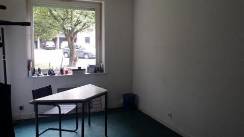 Location Bureaux VILLENEUVE D'ASCQ - Photo 3