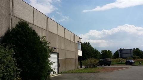 Location Activités Entrepôts RONCQ - Photo 9