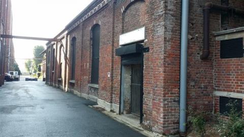 Location Entrepôts SAINT ANDRE LEZ LILLE - Photo 1