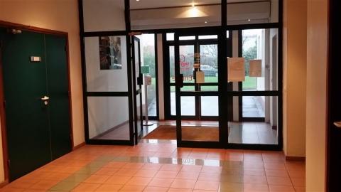 Location Bureaux MARCQ EN BAROEUL - Photo 4