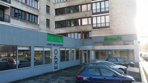 Vente Investisseur Commerces LILLE - Photo 2