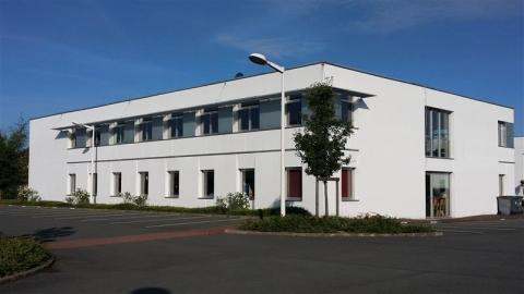Location Bureaux MARQUETTE LEZ LILLE - Photo 1