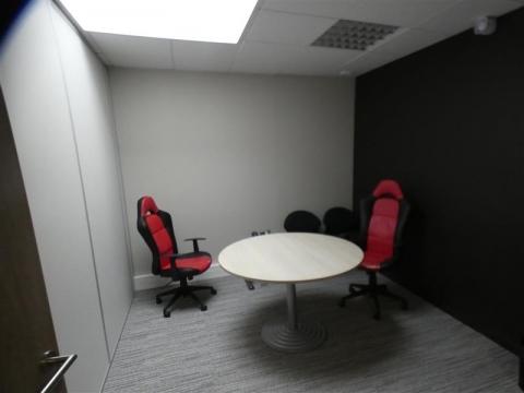 Location Bureaux LOOS - Photo 4