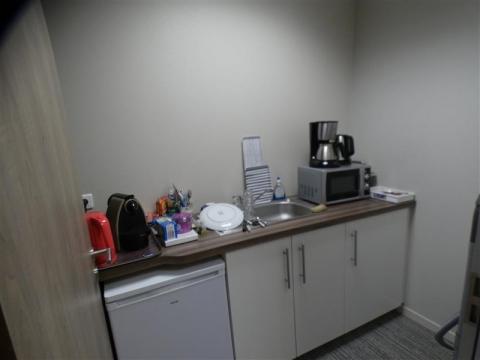 Location Bureaux LOOS - Photo 5