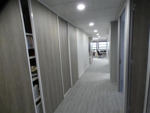 Location Bureaux LOOS - Photo 6