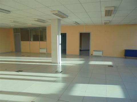 Vente Investisseur Bureaux LILLE - Photo 2