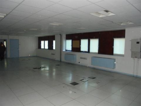 Vente Investisseur Bureaux LILLE - Photo 5