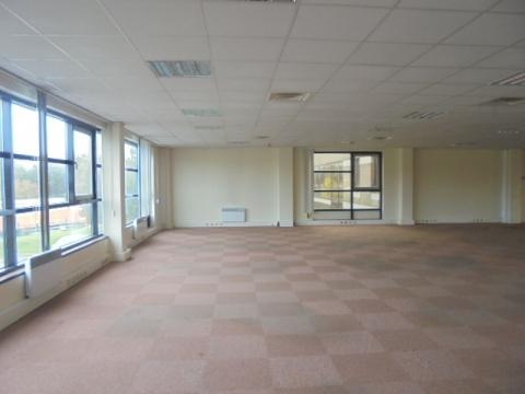 Location Bureaux LESQUIN - Photo 3
