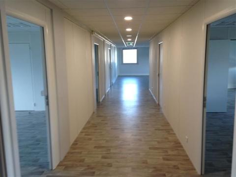 Location Bureaux NEUVILLE EN FERRAIN - Photo 5