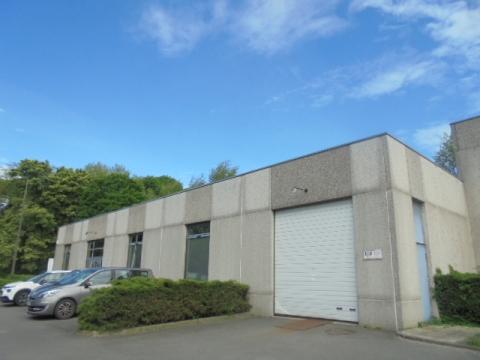 Location Bureaux et activités légères LESQUIN - Photo 1